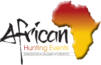 African Hunting Events